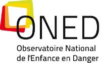 Observatoire National de la Protection de l'Enfance | ONPE